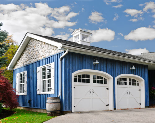 how big is a garage door ponderosa garage doors repair