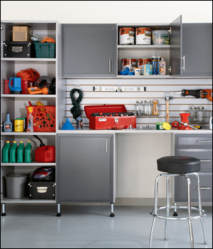 silver-garage-section